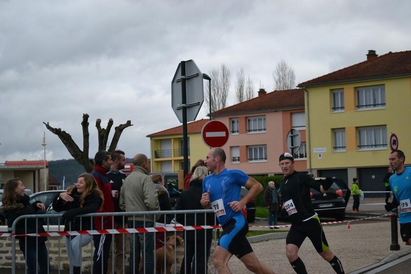 corrida bologne 21 dec 2014 016 (Copier)