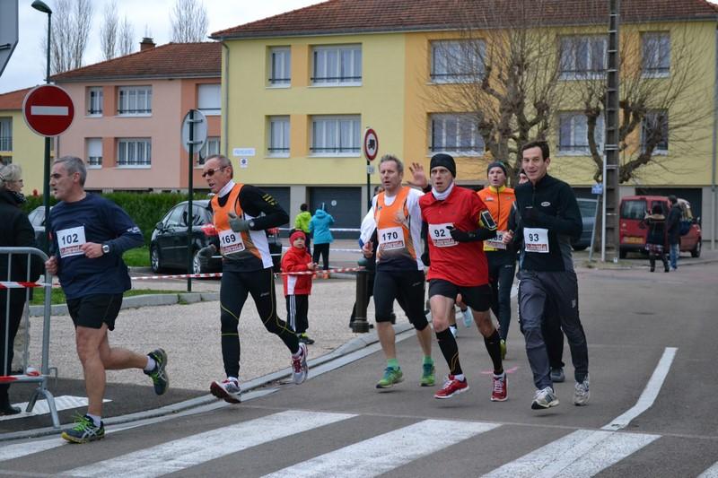 corrida bologne 21 dec 2014 020 (Copier)
