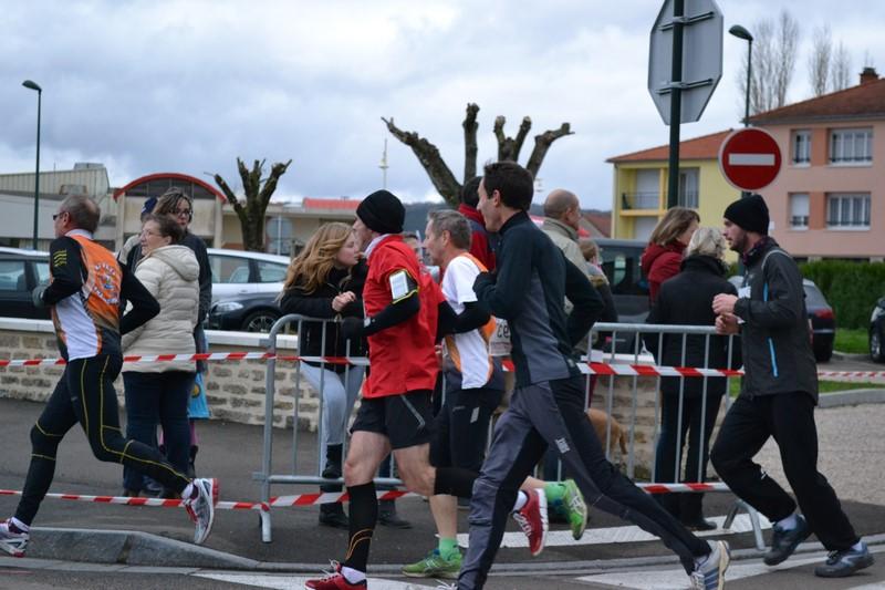 corrida bologne 21 dec 2014 021 (Copier)