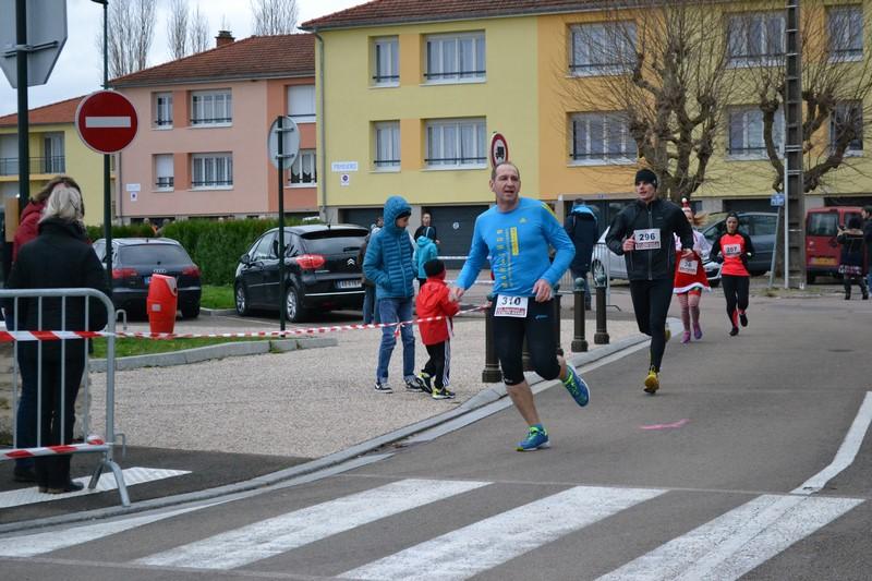 corrida bologne 21 dec 2014 023 (Copier)