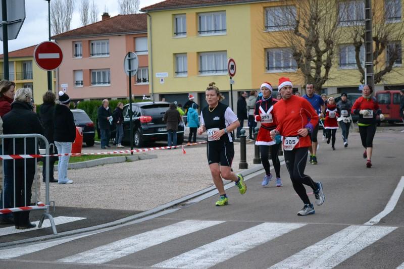 corrida bologne 21 dec 2014 025 (Copier)