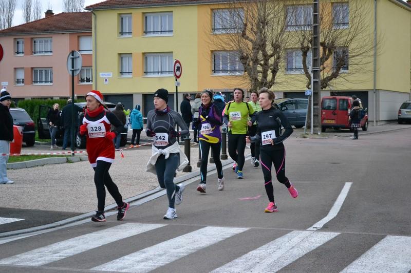 corrida bologne 21 dec 2014 026 (Copier)