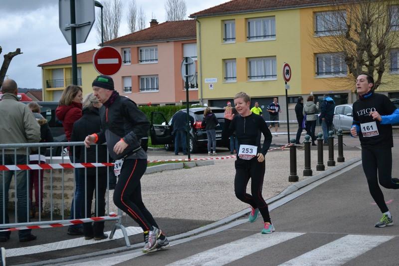 corrida bologne 21 dec 2014 027 (Copier)