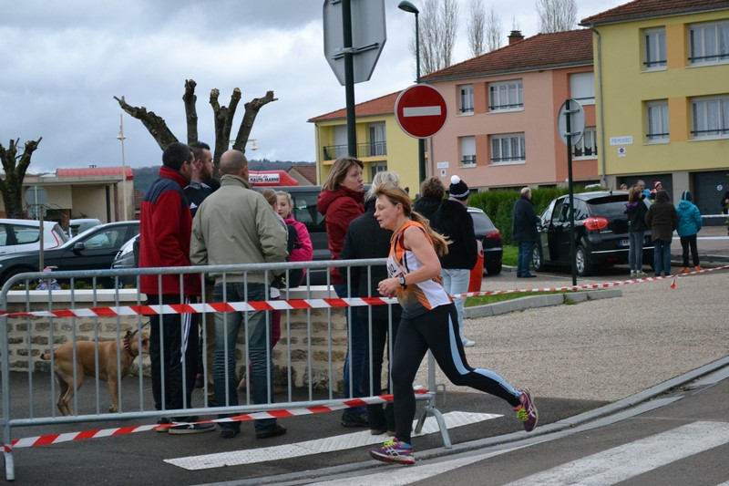corrida bologne 21 dec 2014 028 (Copier)