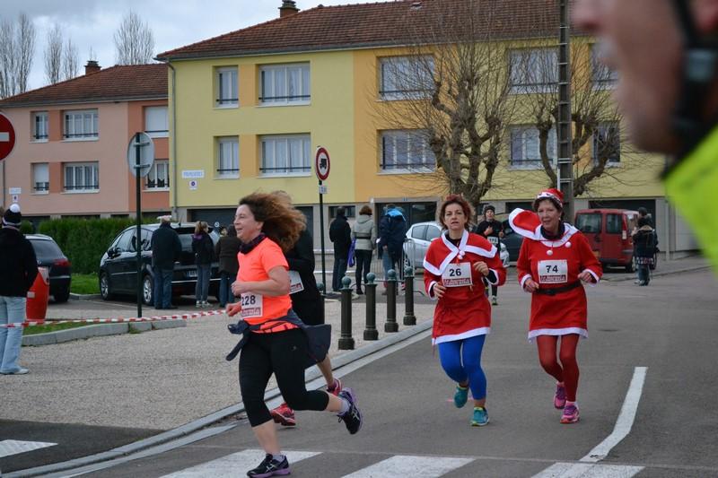 corrida bologne 21 dec 2014 029 (Copier)