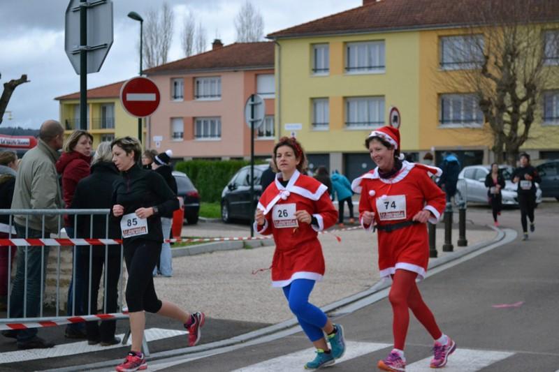 corrida bologne 21 dec 2014 030 (Copier)