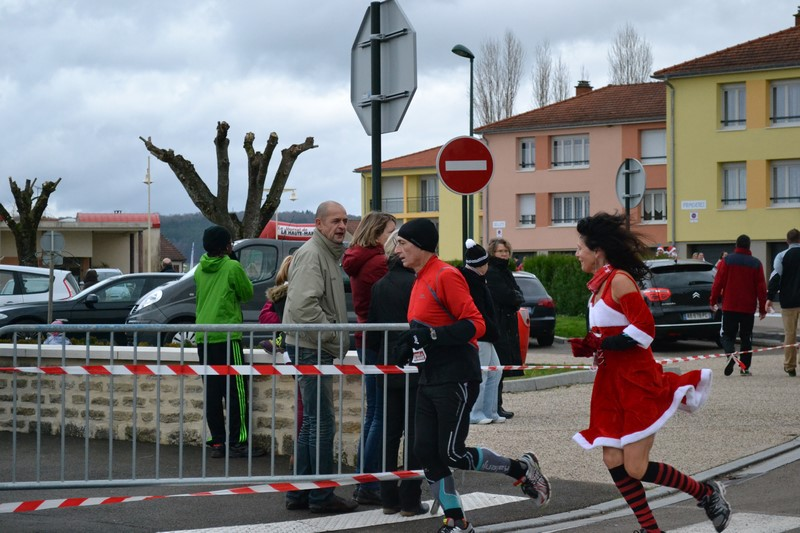 corrida bologne 21 dec 2014 031 (Copier)