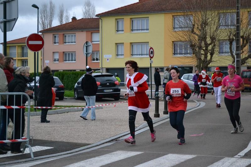 corrida bologne 21 dec 2014 032 (Copier)