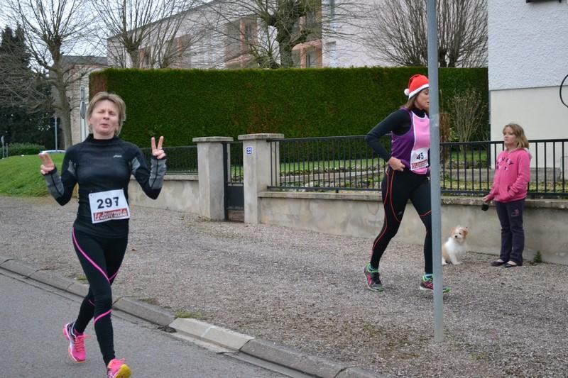 corrida bologne 21 dec 2014 045 (Copier)