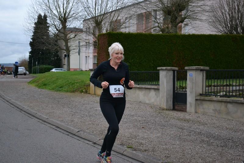 corrida bologne 21 dec 2014 046 (Copier)