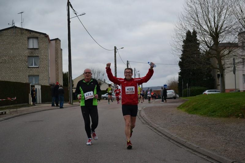 corrida bologne 21 dec 2014 051 (Copier)