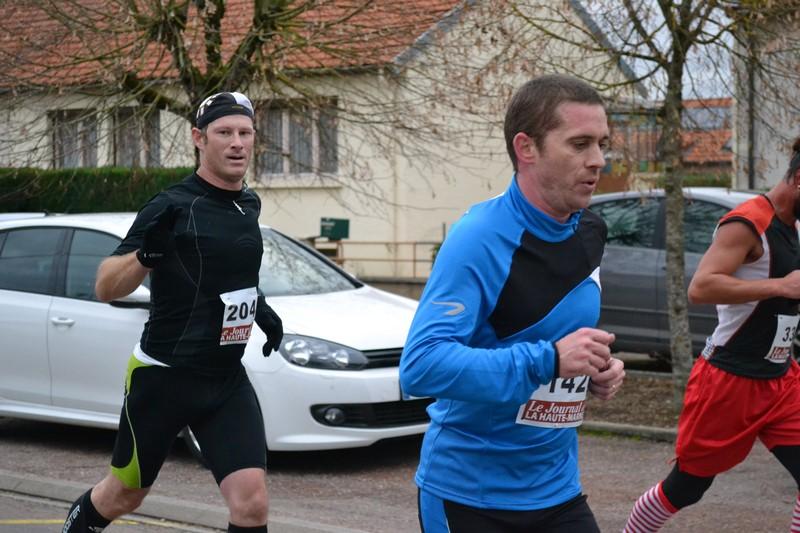 corrida bologne 21 dec 2014 059 (Copier)