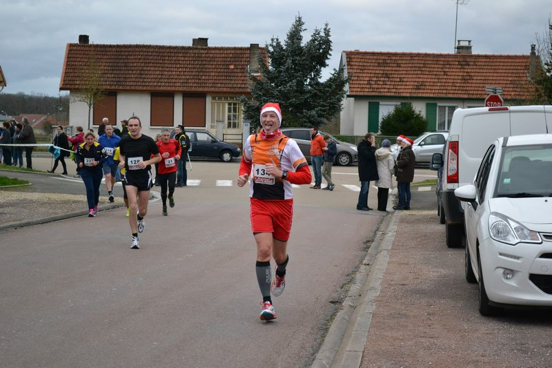 corrida bologne 21 dec 2014 062 (Copier)