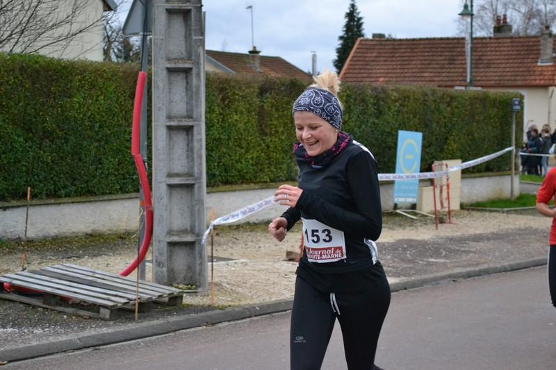 corrida bologne 21 dec 2014 068 (Copier)