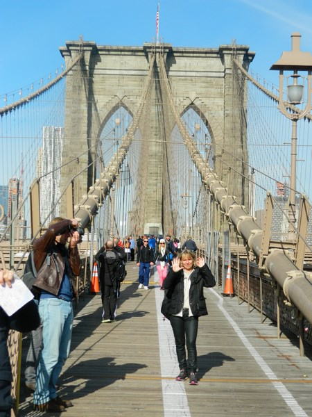 Brooklyn Bridge (29) (Copier)