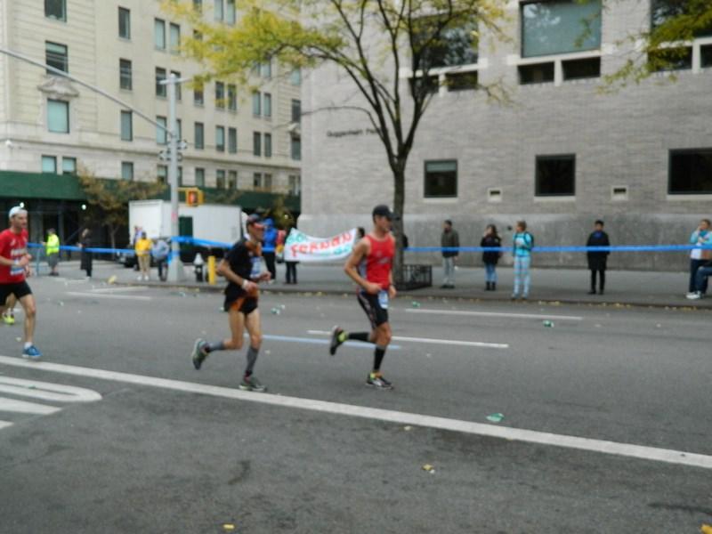 Marathon NYC (1) (Copier)