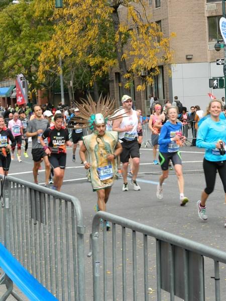 Marathon NYC (2) (Copier)