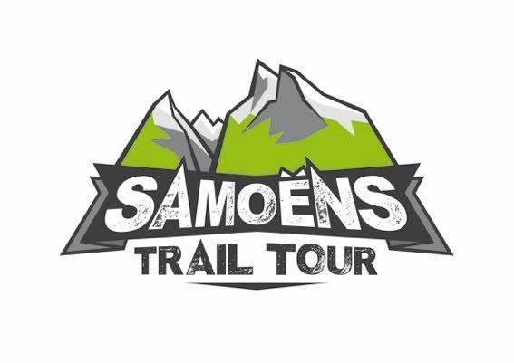 samoens-trail-tour