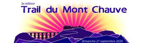 Trail du Mont Chauve