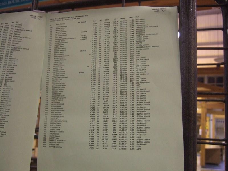 10-km-chaumont-110910-009-copier (Copier)