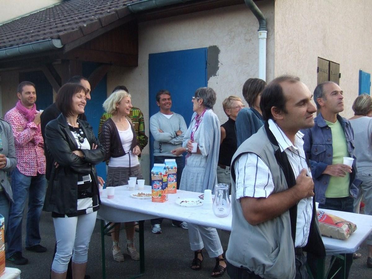 barbecue-le-1-er-juillet-2011-014-copier (2) (Copier)