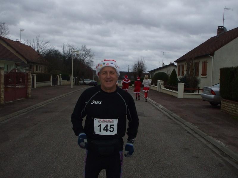 bologne dec 2012 174 (Copier)