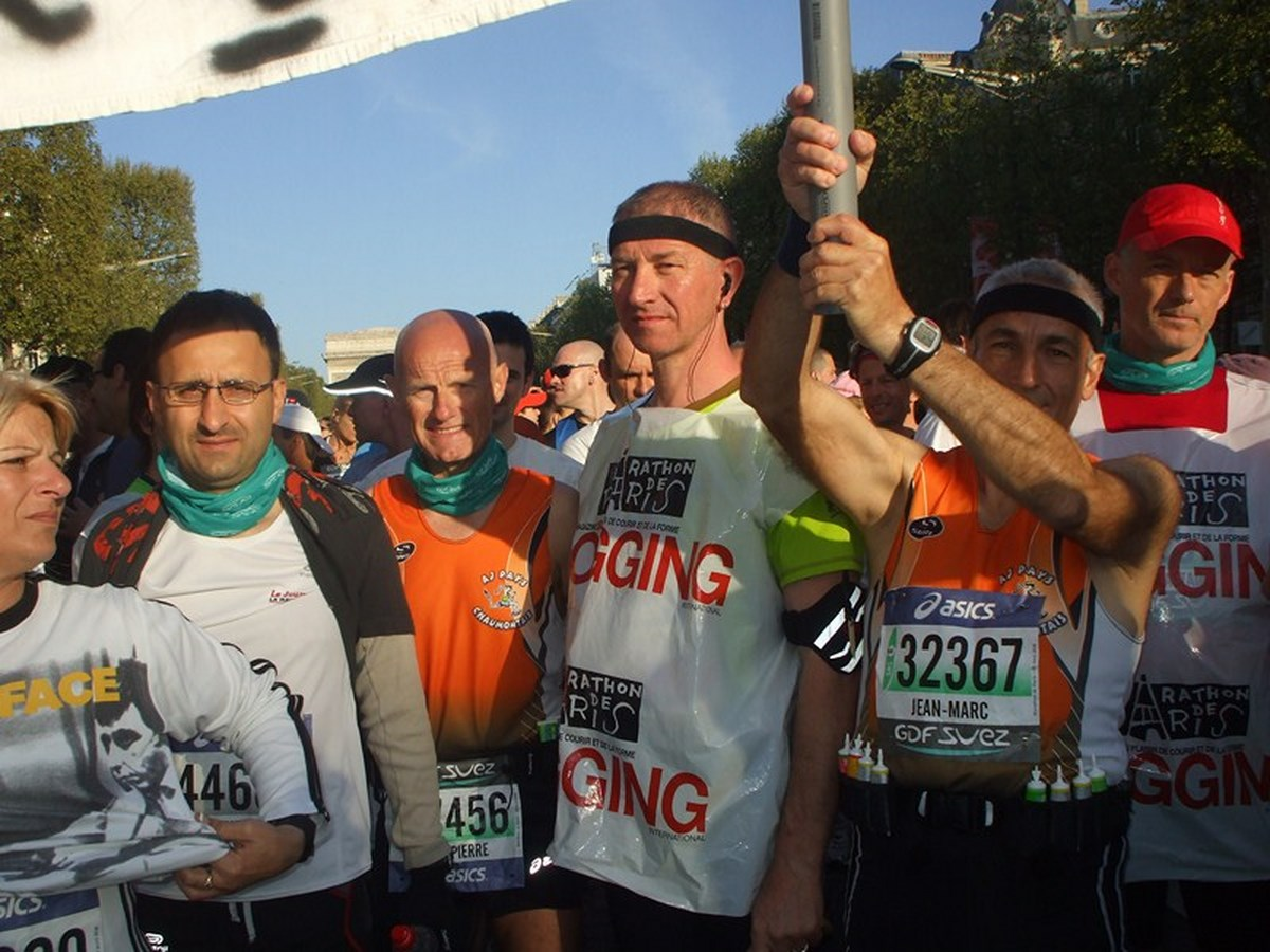 marathon-de-paris-2011-019-copier (Copier)