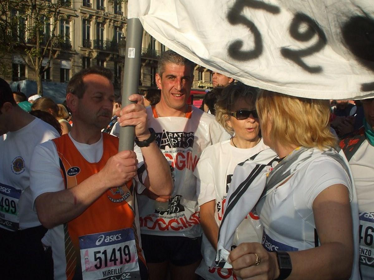 marathon-de-paris-2011-020-copier (Copier)