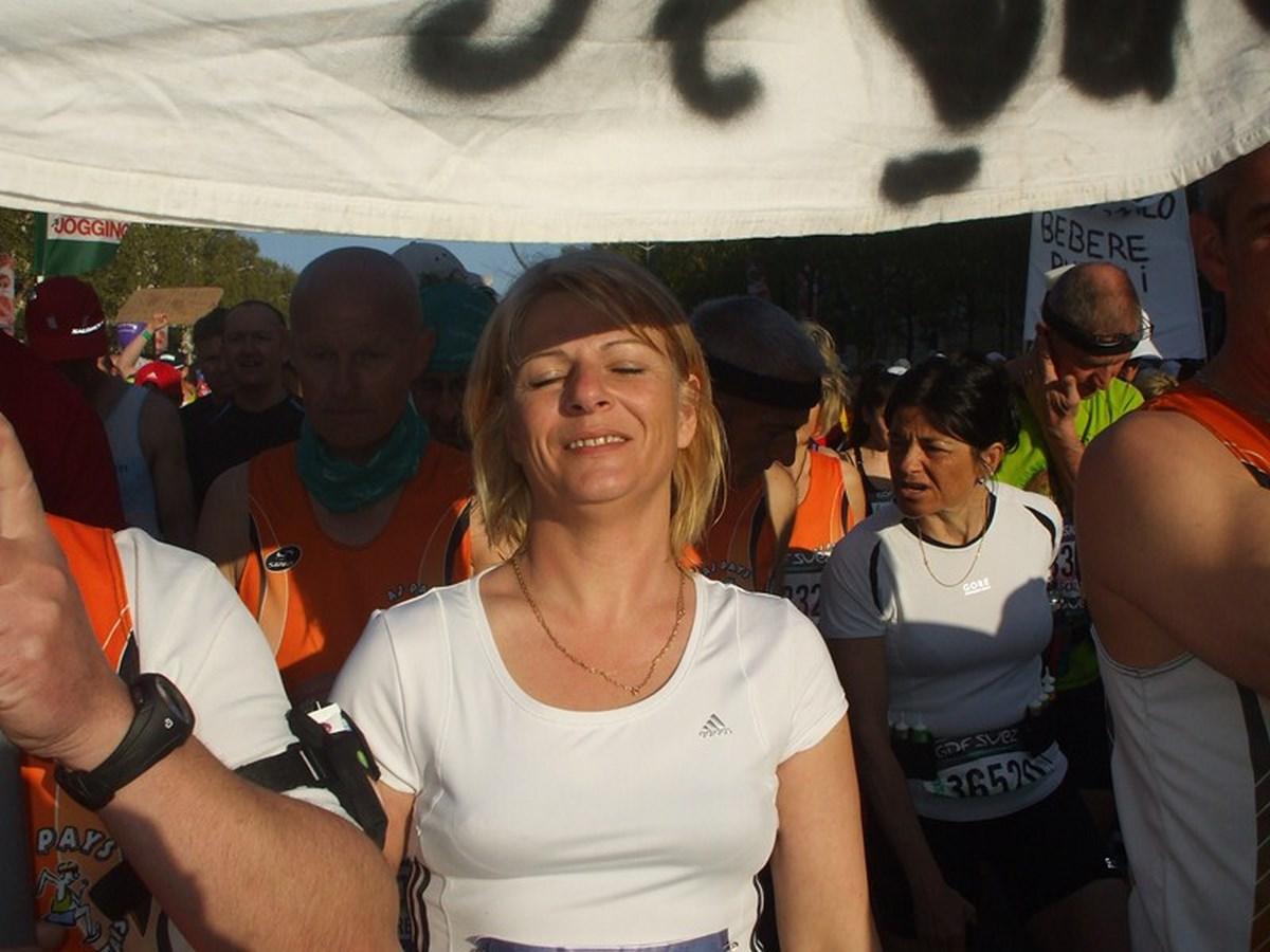 marathon-de-paris-2011-021-copier (Copier)