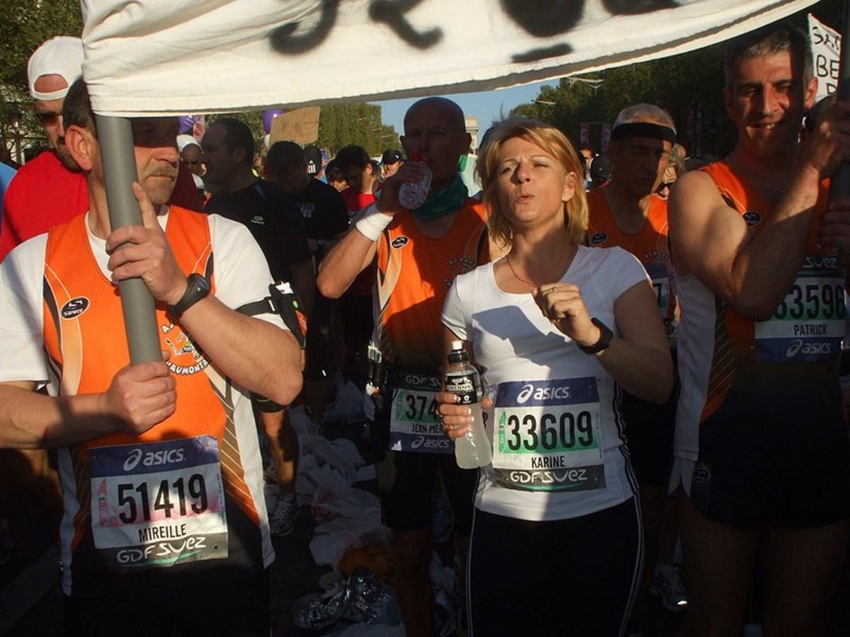 marathon-de-paris-2011-022-copier (Copier)