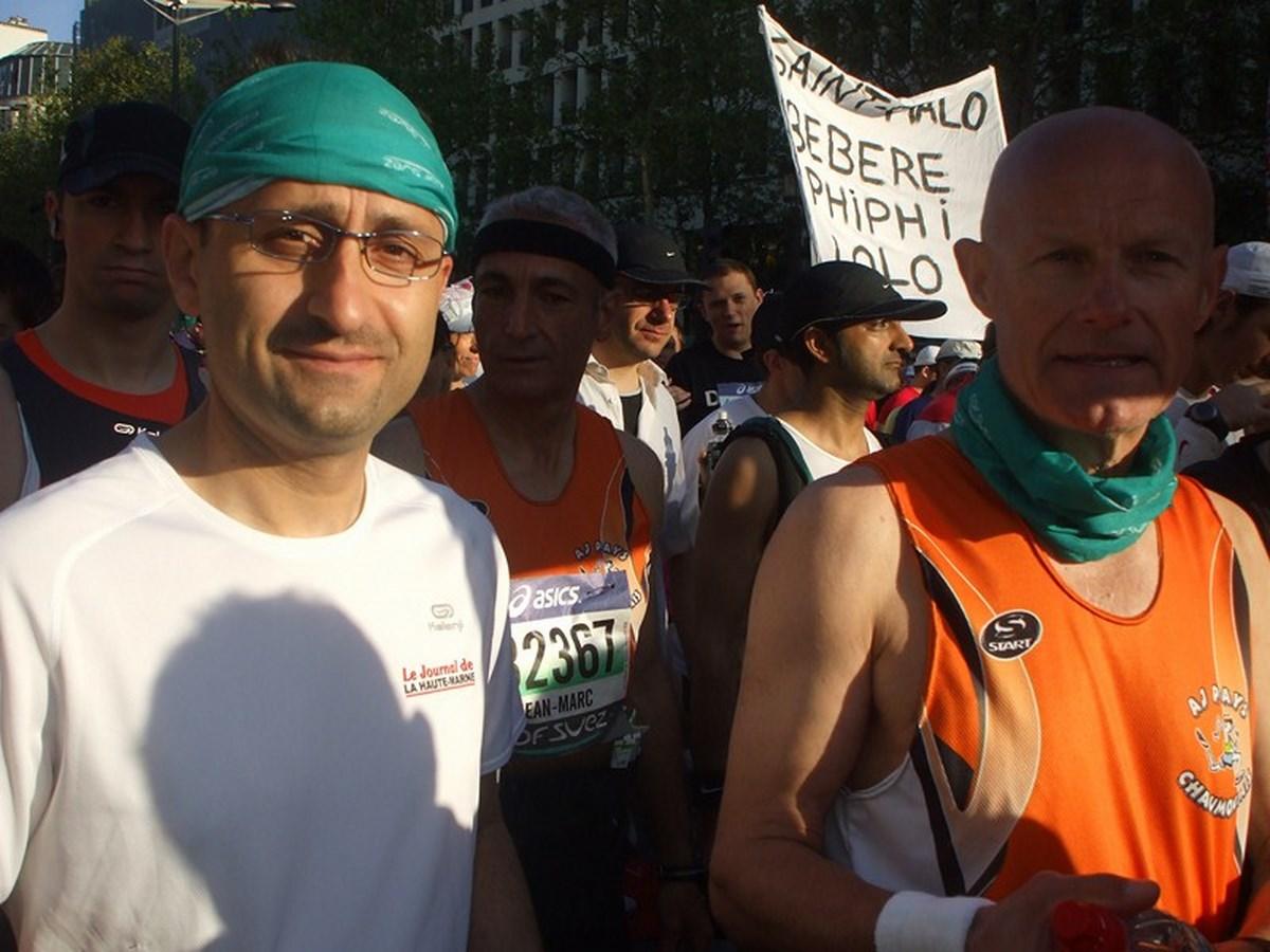marathon-de-paris-2011-024-copier (Copier)