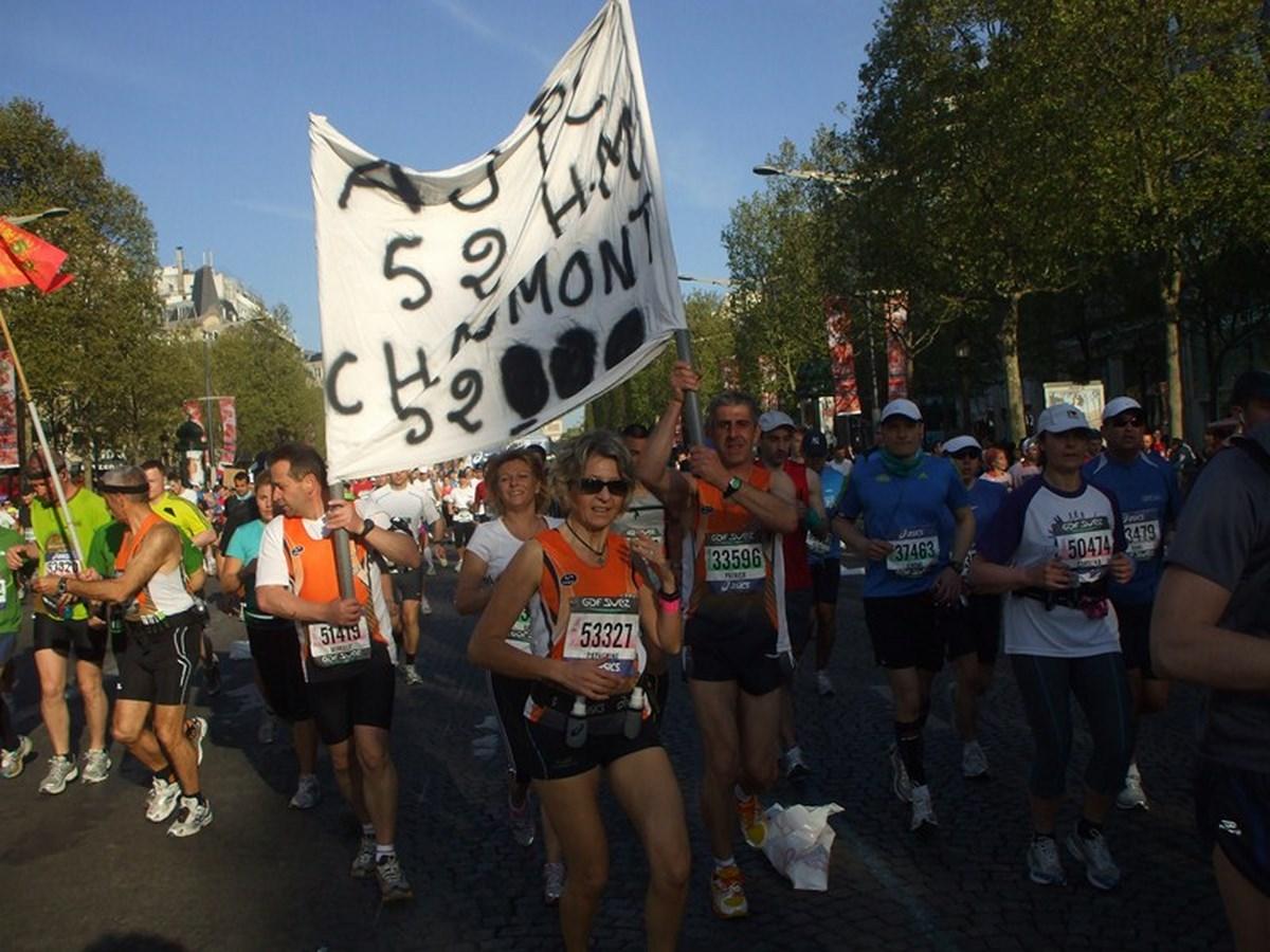 marathon-de-paris-2011-026-copier (2) (Copier)