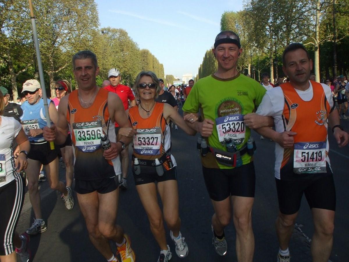 marathon-de-paris-2011-027-copier (Copier)