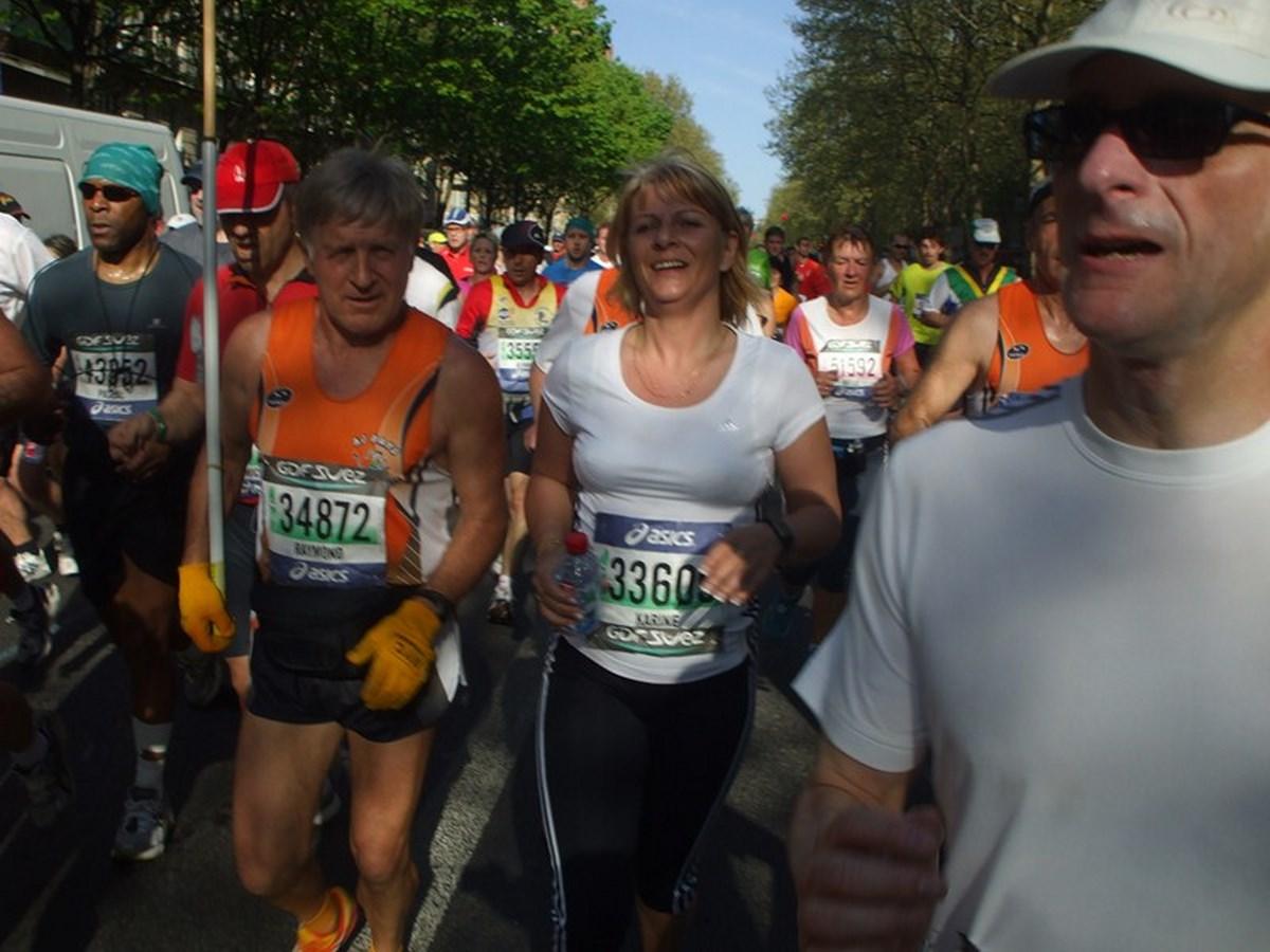 marathon-de-paris-2011-031-copier (Copier)