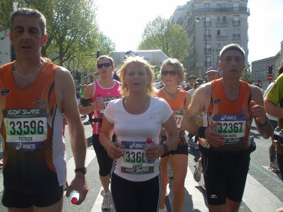 marathon-de-paris-2011-034-copier (Copier)