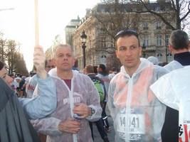 marthon-de-paris-avril-2009-029-copier (Copier)