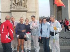 marthon-de-paris-avril-2009-036-copier (Copier)