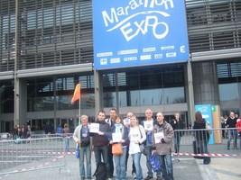 marthon-de-paris-avril-2009-041-copier (Copier)