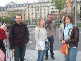marthon-de-paris-avril-2009-051-copier (Copier)