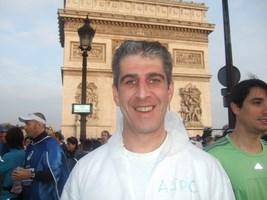 marthon-de-paris-avril-2009-066-copier (Copier)
