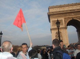 marthon-de-paris-avril-2009-074-copier (Copier)