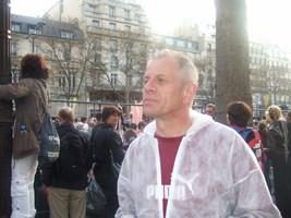 marthon-de-paris-avril-2009-080-copier (Copier)