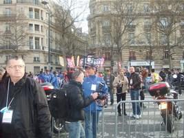 marthon-de-paris-avril-2009-081-copier (Copier)