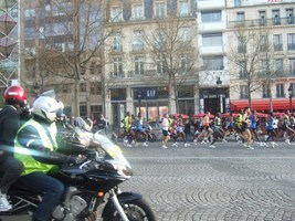 marthon-de-paris-avril-2009-087-copier (Copier)
