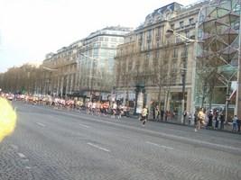 marthon-de-paris-avril-2009-088-copier (Copier)