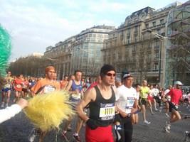 marthon-de-paris-avril-2009-091-copier (Copier)