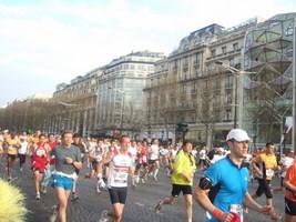 marthon-de-paris-avril-2009-092-copier (Copier)