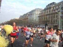 marthon-de-paris-avril-2009-093-copier (Copier)