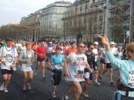 marthon-de-paris-avril-2009-096-copier (Copier)