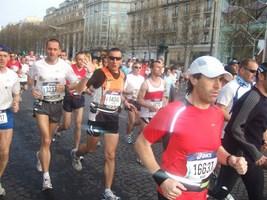 marthon-de-paris-avril-2009-097-copier (Copier)